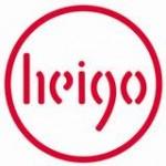 HEIGFC-150x150