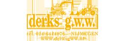 Logo-Derks-GWW---met-kranen-en-website---geel