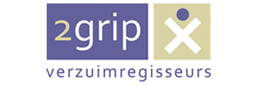 logo_2grip