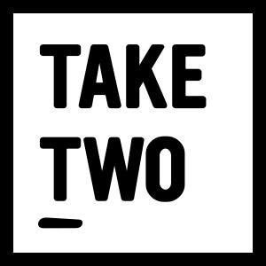 taketwo-nijmegen-brandingagency-300x300