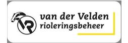 van_der_velden