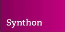 Logo Synthon